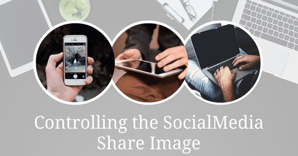 Controlling The Socialmedia Share Image 1200x630