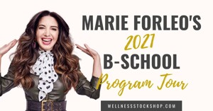 Take a tour of the world-renowned online business training for wellness professionals and passion driven entrepreneurs